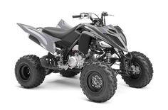Stator Yamaha ATV Big Bear YFM350 95-98 Magneto M IS13