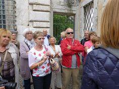 p1000222 Viatges Sorpresa a Umbria amb el Club del Viatger (octubre)