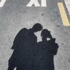 """Gak mau tau! Pokoknya kamu harus punya aku"" Para haluers boleh ke… #fanfiction #Fanfiction #amreading #books #wattpad Relationship Goals Pictures, Cute Relationships, Cute Couple Pictures, Friend Pictures, Couple Aesthetic, Aesthetic Pictures, Cute Couples Goals, Couple Goals, Couple Shadow"