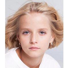 ...❄️❄️❄️.... ———————————————————————- ph: @monikanika_kids , фото без ретуши, muah: @evgenanatolevna -——————————————————————- #agniabarskaya#fashion#fhashionkids#naturalbeauty#beautiful#beautifulkids#kidsmodel#wlyg#instabeauty#italy#instafollow#photoshoot#luckygirl#beautifulgirl#dg#topface#blondehair#topmodel#top#italy#model#modeling#cute#frends#blonde#modellife#blueeyes#amazing#mood Natural Beauty, Peach, Photoshoot, Sexy, Cute, Kids, Hair, Italy, Beautiful