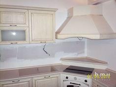 Rustikálna kuchynská linka - BMV Kuchyne Kitchen Cabinets, Home Decor, Decoration Home, Room Decor, Kitchen Base Cabinets, Dressers, Kitchen Cupboards, Interior Decorating