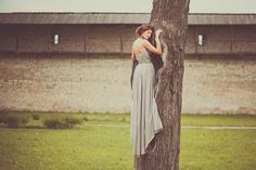S** by Katerina SOKOVA, via 500px