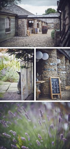 Some of our favourite photos from Emma and Ross's laughter-filled wedding day at the stunning Kingston Estate in Devon by team of two documentary wedding photographers Nova Water Photography, Wedding Photography, Emma Ross, Pick And Mix, Beach Pictures, Kingston, Devon, Summer Time, Wedding Day