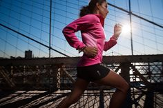 Work off the Weekend Workout: Descending Cardio Circuit Jogging, Future Concert, Air Max Thea Premium, Weekend Workout, Sports Therapy, Action Photography, Sporty Girls, Marathon Running, Sports Photos