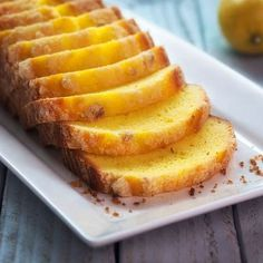 Easy, delicious and healthy Passover Lemon Sponge Cake recipe from SparkRecipes. See our top-rated recipes for Passover Lemon Sponge Cake. Lemon Sponge Cake, Sponge Cake Recipes, Pound Cake Recipes, Food Cakes, Cupcake Cakes, Cupcakes, Just Desserts, Dessert Recipes, Pastries
