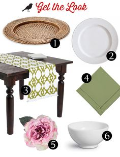 mesa verde rosa, mesa posta, como colocar a mesa, tablescape inspiration, table setting, decoration, pink green table
