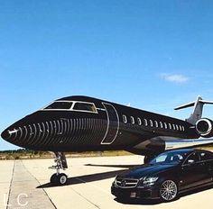 | All You Need In Life | Tag A Friend! Spread The Wealth! Snapchat👻 @LuxuriousClub | #LuxuriousClub  _______________________________ #luxurious #luxurylife #billionaire #luxury #paris #france #dubai #italy #nyc #rollsroyce #ferrari #bugatti #bentley #rolex #lamborghini #newyork  #likeforlike #quotes
