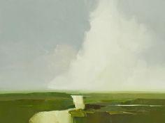 landscape # 95 LR2.jpg