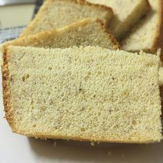 Recipe Credit goes to Enne Ty Banana chiffon cake ( cook dough method ) Ingredients: 220g banana purée 5 egg yolks (65g eggs) 60 g oil 140 g cake flour 1/4 tsp baking soda 1/4 tsp baking powder 1/2…