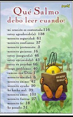 Salmos Pronto está mi corazón, oh Dios, mi corazón está dispuesto; Cantaré, y trovaré salmos. Bible Scriptures, Bible Quotes, Biblical Verses, Prayer Quotes, Little Bit, God Prayer, Prayer Room, Catholic Prayers, Spanish Quotes
