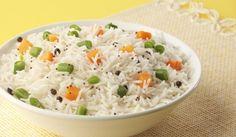 Намалете калориите в ориза с този малък трик http://gotvach.bg/n5-58636
