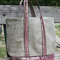 Sac___paillettes_2 tuto by amelo