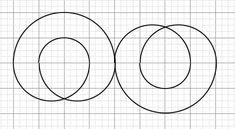 octobre | 2014 | Géométriquement Geometric Construction, October 2014, Taipei, Marathon, Symbols, Letters, Free, Ideas, Activities