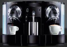 Nespresso Gemini Cs 220 Pro Espresso Vollautomat mieten