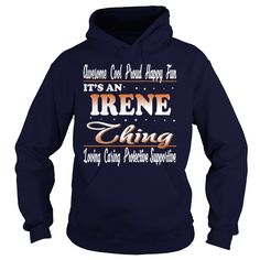 Its an IRENE thing #gift #ideas #Popular #Everything #Videos #Shop #Animals #pets #Architecture #Art #Cars #motorcycles #Celebrities #DIY #crafts #Design #Education #Entertainment #Food #drink #Gardening #Geek #Hair #beauty #Health #fitness #History #Holidays #events #Home decor #Humor #Illustrations #posters #Kids #parenting #Men #Outdoors #Photography #Products #Quotes #Science #nature #Sports #Tattoos #Technology #Travel #Weddings #Women