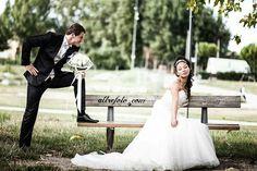 www.altrefoto.com #wedding #photography