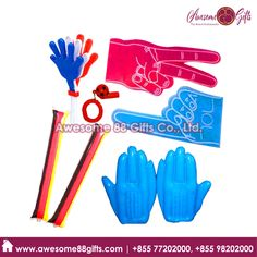 Cheering Sticker manufacture in Khmer Printed Polo Shirts, Cool Items, Cambodia, Best Gifts, Stickers, Awesome, Prints, Decals