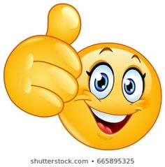 Find Emoticon Showing Thumbs stock images in HD and millions of other royalty-free stock photos, illustrations and vectors in the Shutterstock collection. Smiley Emoji, Angry Emoji, Funny Emoji Faces, Funny Emoticons, Emoji Images, Emoji Pictures, Emoji Love, Cute Emoji, Free Smiley Faces