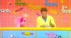 I migliori cartoni animati anni 90: 8 serie indimenticabili per ritornare bambini ← Kijiji, il blog ufficiale