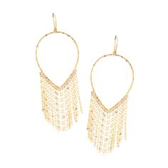 18e3b3b15c431 Lana - BC Clark Jewelers