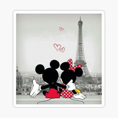 Arte Do Mickey Mouse, Mickey Mouse Drawings, Mickey Mouse And Friends, Disney Drawings, Mickey Mouse Cartoon, Drawing Disney, Mickey Mouse Wallpaper Iphone, Cute Disney Wallpaper, Wallpaper Iphone Cute