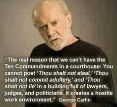 Avoid hostility