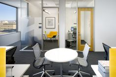 cWakely212222 700x466 Inside Adobes Reinvented Global Headquarters