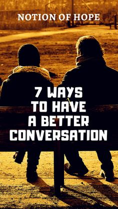 How to have a better conversation starters conversation skills tips talk confidently Bible quotes wisdom spiritual inspiration truths encouragement inspirational scriptures devils lies Christian quotes how to trust God and love life devils lies Jesus Inspirational Scriptures, Bible Quotes, Bible Verses, Conversation Topics, Conversation Starters, Loving A Woman Quotes, Christian Quotes, Christian Women, Christian Living