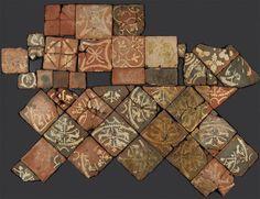 http://britisharchaeology.ashmus.ox.ac.uk/images/highlights/AN1974-30-152-large.jpg