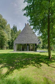 House in Trakai by AKETURI ARCHITEKTAI (4)