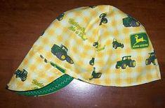 b738dc793c675 10 Best LAPCO Welding Caps images