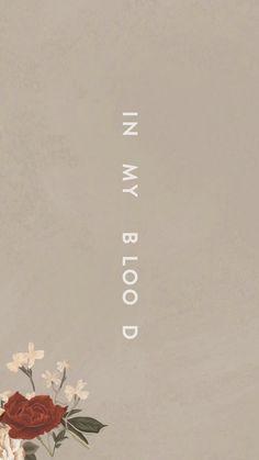 Shawn Mendes News, Phone Wallpapers, Husband, Album, Wallpaper For Phone, Mobile Wallpaper, Phone Backgrounds, Cellphone Wallpaper, Card Book
