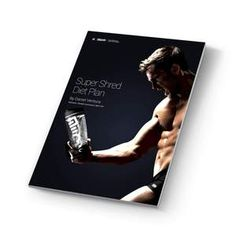 Extend Protection Plan with Accident Coverage – PROMiXX USA Shred Diet Plan, Super Shred Diet, Lean Bulk, Protein Shaker Bottle, Training Plan, Transformation Body, Fat Burning, Health Fitness, Things To Come