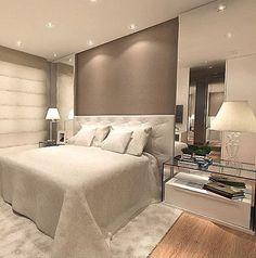 Boa noite! ✨ Quarto de casal By @hortaevello #ambientes #decore #arquiteturadeinteriores #home #luxo#homedecor #homestyle #style #homedesign #iluminação #lamps #instahome #interiores #bedroom #instadesign #inspiração #details #interiordesign #quartodecasal #decoreseuestilo #designdecor #decoracaodeinteriores #detalhes #decoration #decorando #decorar #luxury #archilovers #teferencia