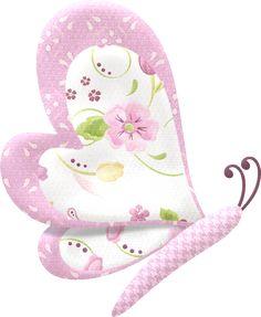 Applique Patterns, Applique Designs, Quilt Patterns, Cartoon Butterfly, Butterfly Cards, Cute Quilts, Baby Quilts, Butterfly Quilt Pattern, Bird Crafts