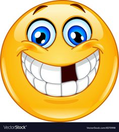 Megapost con muchísimas emojis gratis para usar en… 95 emoticons for WhatsApp. Megapost with many free emojis for use in the Wasap and sharing with friends. Smiley Emoji, Teeth Emoji, Smiley Smile, Funny Emoji Faces, Emoticon Faces, Funny Emoticons, Emoji Images, Emoji Pictures, Emoji Love
