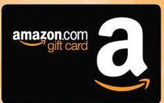 FREE $5 Amazon.com Gift Card on http://hunt4freebies.com