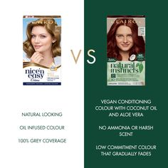 Can't decide which colour is right for you? We're here to help! #Clairol #ShinyHair #AtHomeHairColour #PermanentColour #SemiPermanentColour #DIYHair #HairInspiration Medium Ash Blonde, Light Ash Blonde, Beige Blonde, Golden Blonde, At Home Hair Color, New Hair Colors, Cool Hair Color, Hair Colour, Big Voluminous Curls