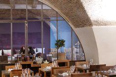 Restaurant Place Lorette à Marseille