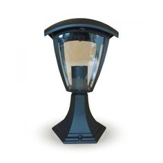 Exteriérové stojanové svietidlá Support, Lighting, Applique, Home Decor, Products, Style, Gardens, Graffiti, Lantern