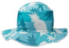 61 Best Swimlids - UPF 50 Sun Hats for an active Family. images in ... 8ad537d945