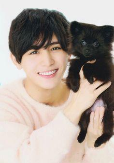 Ryosuke Yamada, Pop Group, Cute Boys, Romans, Handsome, Kawaii, Twitter, Celebrities, Yamamoto