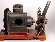 Résultats de recherche d'images pour «appareil photographique ancien»