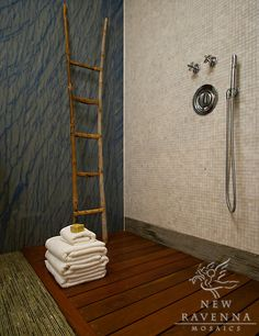 layer the lighting your zen bathroom hgtv style design home ... on hgtv property brothers bathrooms, hgtv luxury bathrooms, hgtv headboards designs, hgtv pool designs, guest suite design, hgtv elegant bathrooms, hgtv house designs, hgtv traditional bathrooms, hgtv bar designs, hgtv home bathrooms, hgtv deck designs, hgtv walk in closet designs, hgtv spa bathrooms, hgtv bathrooms candice olson, hgtv best bathrooms, hgtv loft designs, hgtv beautiful bathrooms, hgtv master bathrooms gallery, hgtv remodeled bathrooms, hgtv kitchen,
