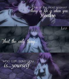 Anime:Akame ga Kill