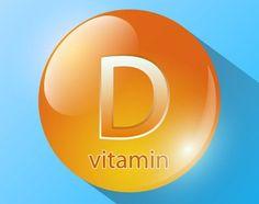 Oz: Vitamin D Good for Blood Pressure, Chronic Pain & Depression Vitamins For Depression, Depression Help, Good Blood Pressure, Blood Pressure Remedies, Dr Ozz, Dr Oz Diet, Kidney Health, Mental Health, Diets That Work