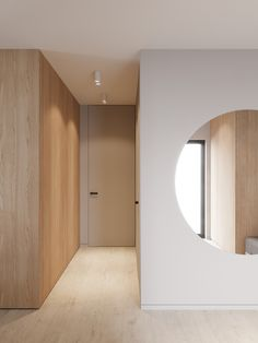 Entrance zone in Nlights project for 😉. My collaboration with Interior Design Kitchen, Modern Interior, Interior Architecture, Interior Decorating, Dezeen Architecture, Minimalist Home, Minimalist Design, Interior Minimalista, Interior Lighting