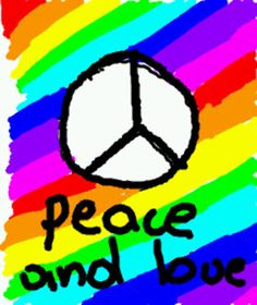 Epoca Hippie: septiembre 2011