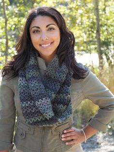 Winter Warmers, Shawls, Scarves, Vest, Detail, My Style, Fall, How To Wear, Jackets
