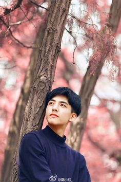 Song Wei Long, Good Looking Men, Asian Boys, Family Photos, How To Look Better, Kpop, Actors, Songs, Film